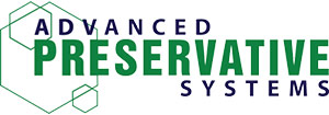 Advanced Preservative Systems